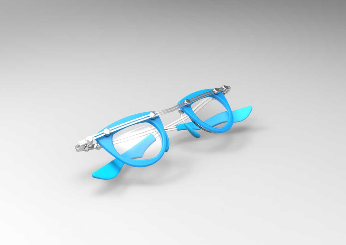 00-style-eyes-glasses-design