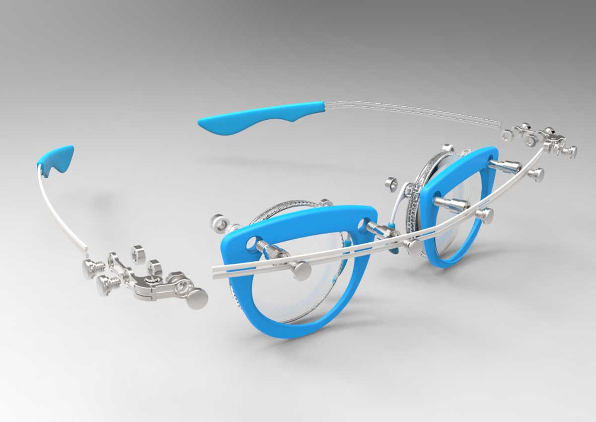 01-style-eyes-glasses-design