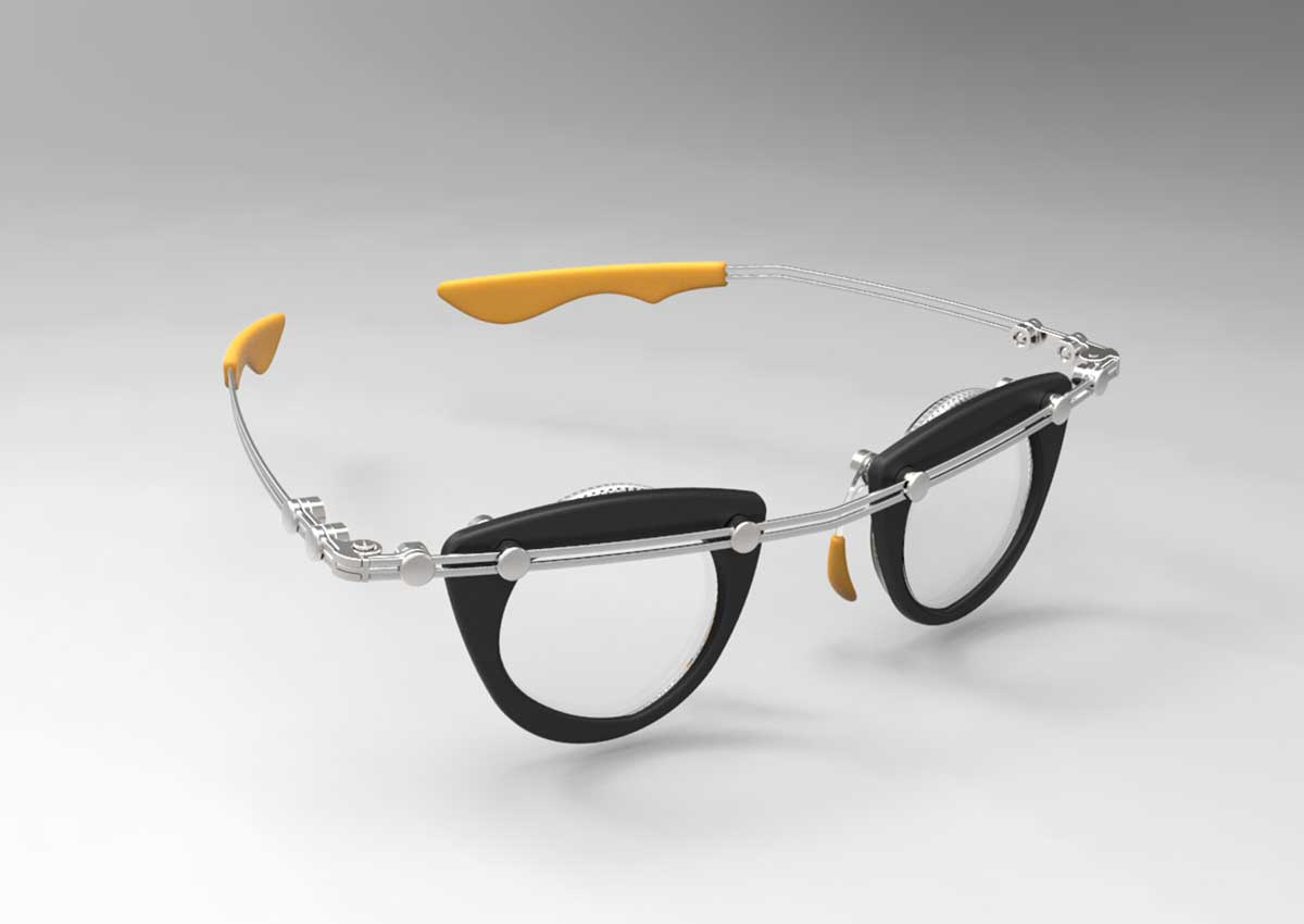 03-style-eyes-glasses-design