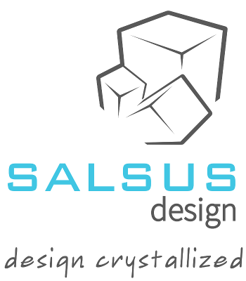 Salsus Design Ltd - Product Design Consultancy